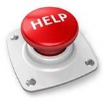 hulpvragen