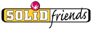 logo_solidfriends