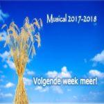 musical-3