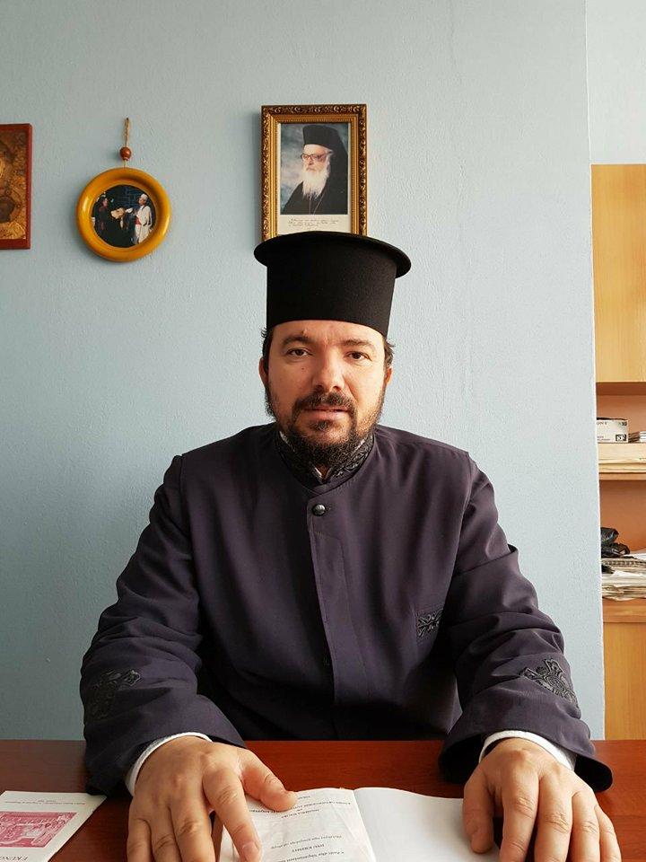 Steun het goede doel in Albanië 'Faith, Hope and Charity'